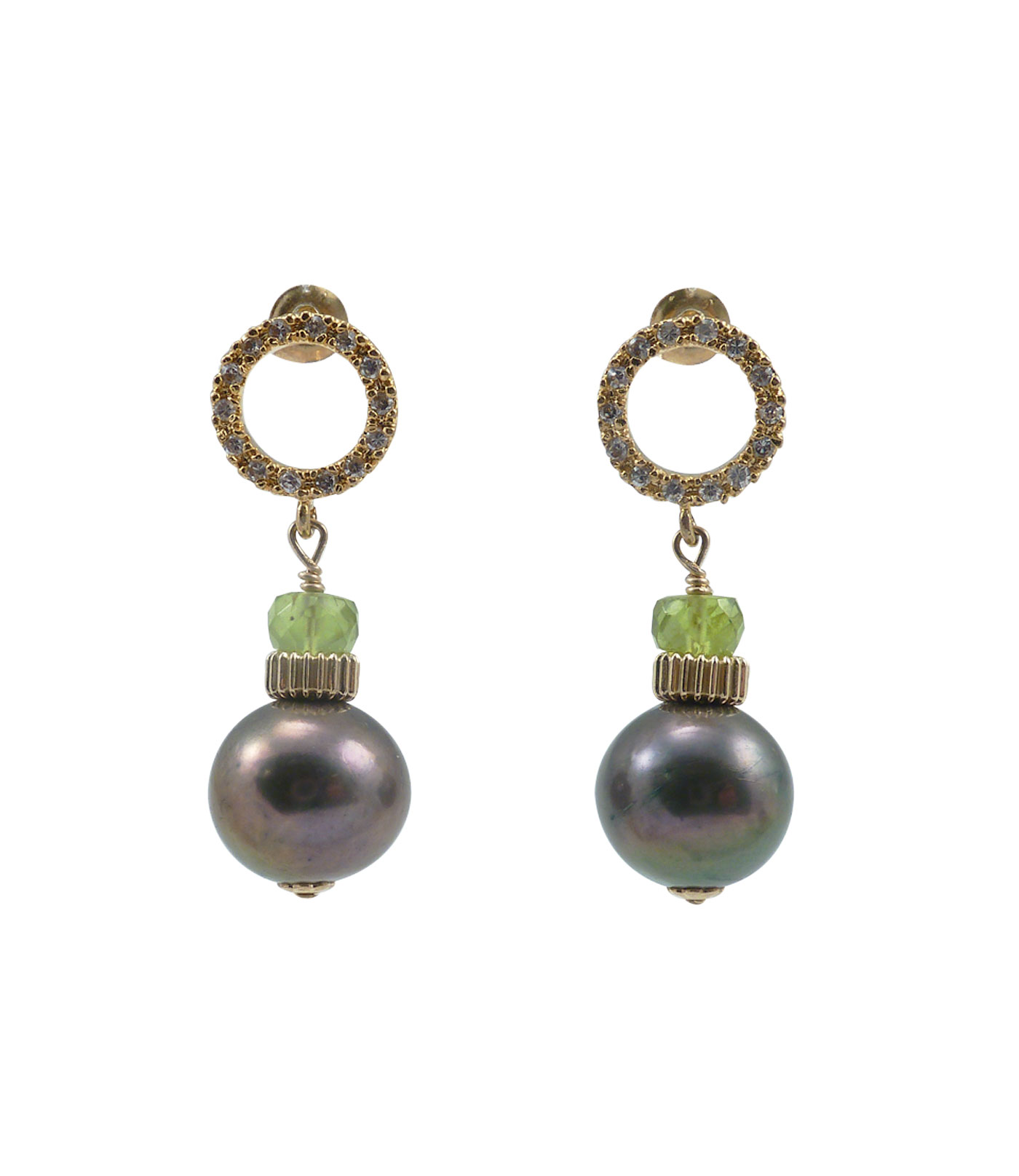 erwin baroque silver pearl products freshwater pave sterling earring earrings