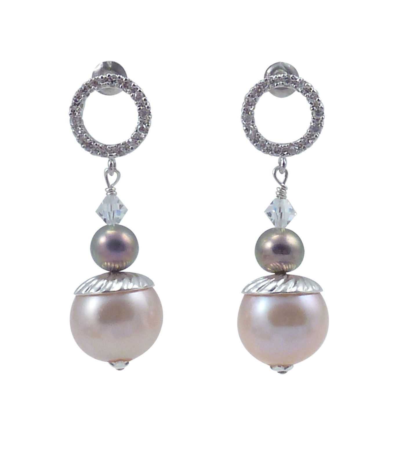 south earrings quality stud com pearls aaa sea collections white pearl products
